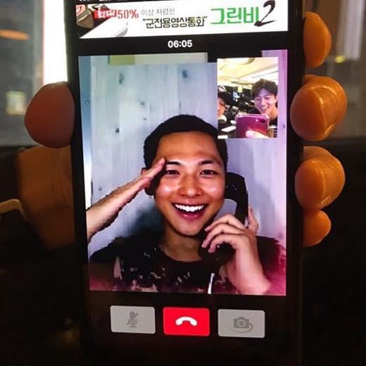 Sao Hàn 12/9: Cặp đôi Phẩm chất quý ông Jang Dong Gun và Kim Ha Neul hội ngộ-5