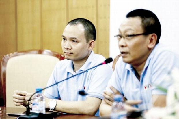 Sau nhiều năm giấu kín, MC Lại Văn Sâm lần đầu tiết lộ về người vợ đảm-3