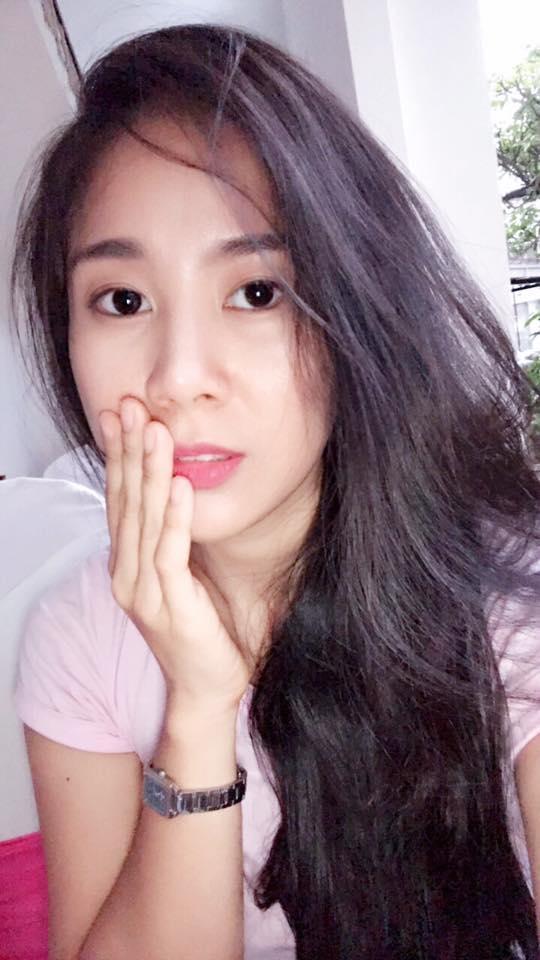 Tin sao Việt 12/9: Phan Hiển khoe ảnh ngời ngời hạnh phúc bên Khánh Thi-6