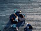 5 lời khuyên cực kỳ hữu ích cho những ai trót yêu đơn phương