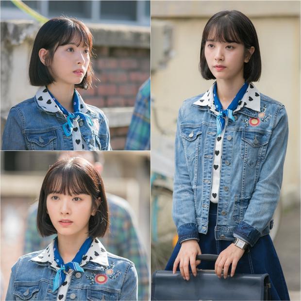 Netizen Hàn phản ứng như thế nào trước phim mới được ví như Reply?-3