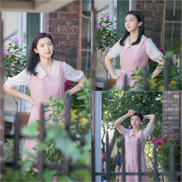 Netizen Hàn phản ứng như thế nào trước phim mới được ví như Reply?-4