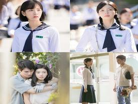Netizen Hàn phản ứng như thế nào trước phim mới được ví như 'Reply'?
