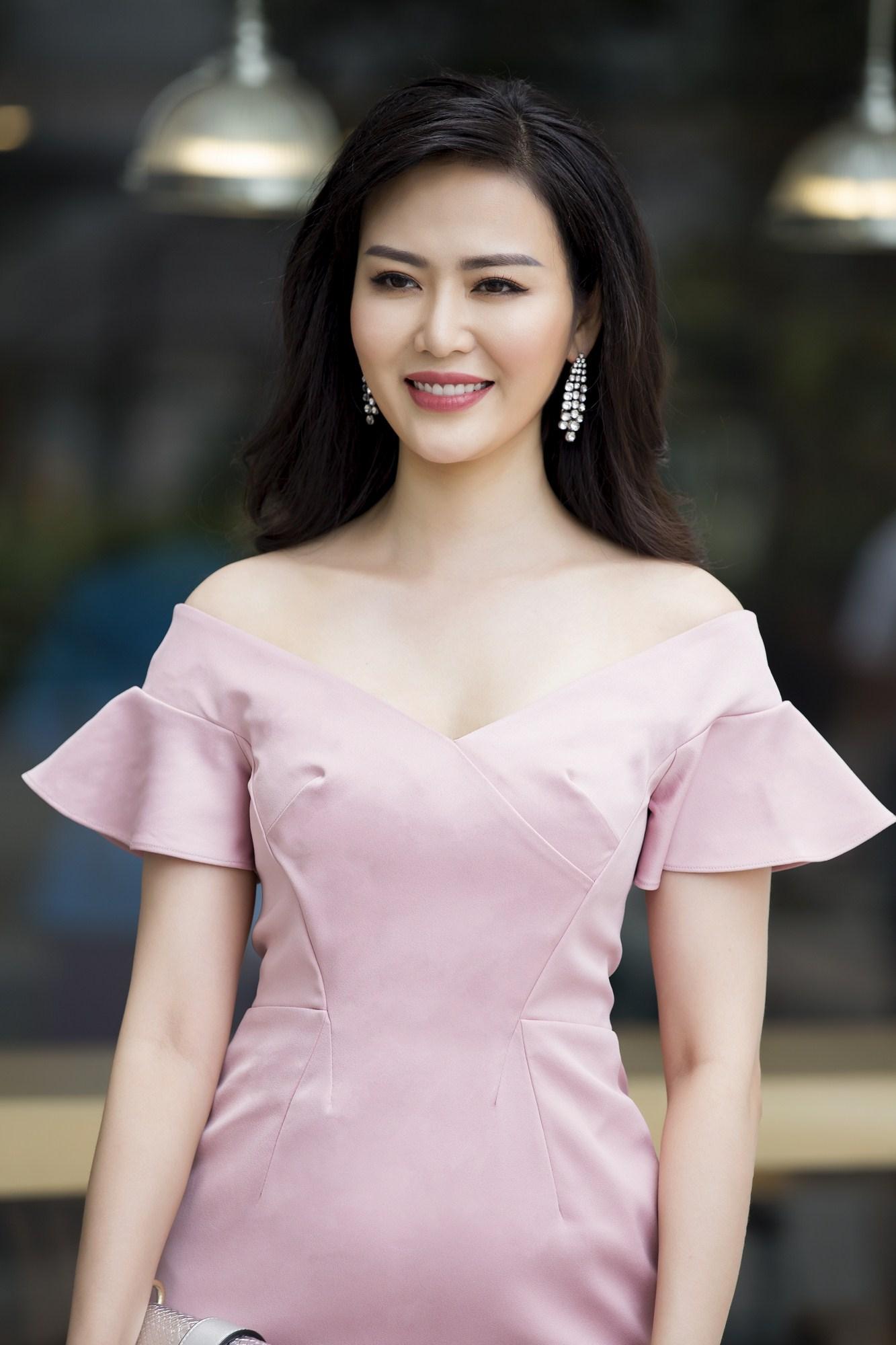 Vượt Hoa hậu Hoàn vũ Việt Nam, vương miện Hoa hậu Đại dương 2017 lên tới 3,2 tỷ đồng-1