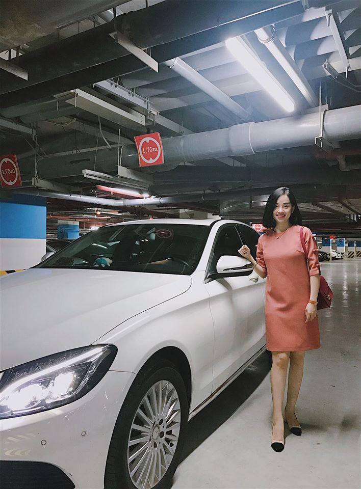 Hot girl - hot boy Việt 13/9: Decao thông báo sẽ trở về cuộc sống vướng đầy uẩn khúc-10
