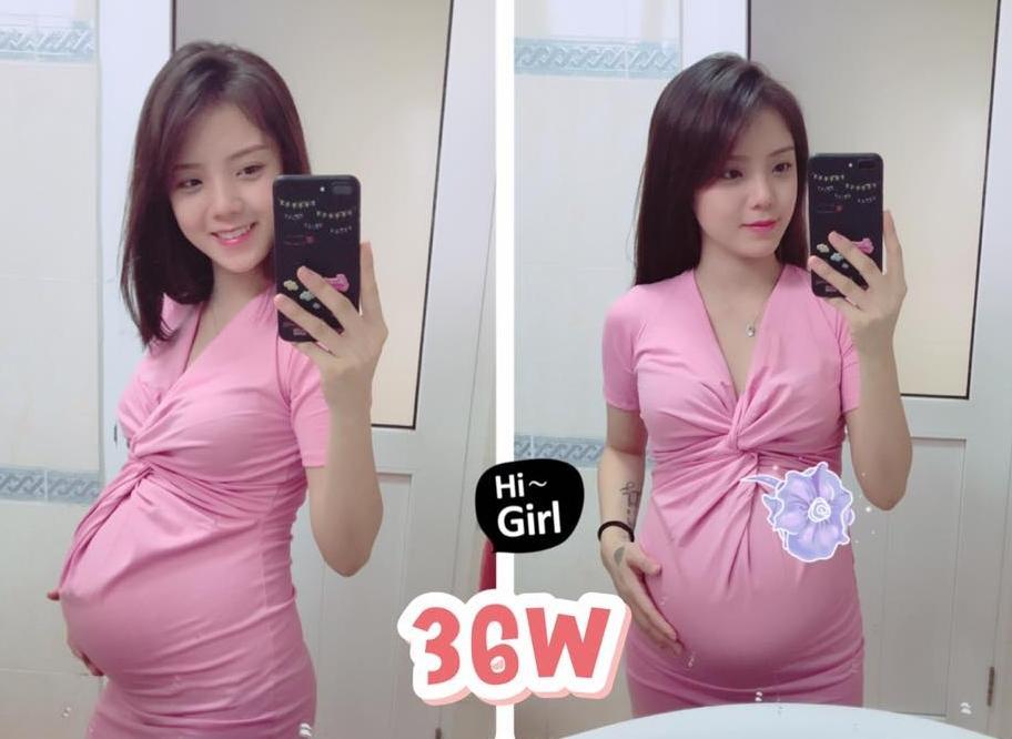 Hot girl - hot boy Việt 13/9: Decao thông báo sẽ trở về cuộc sống vướng đầy uẩn khúc-3