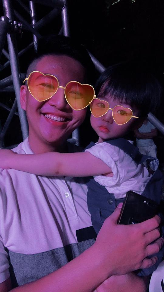 Hot girl - hot boy Việt 13/9: Decao thông báo sẽ trở về cuộc sống vướng đầy uẩn khúc-4