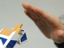 Cai thuốc lá một cách khoa học - Tại sao không?