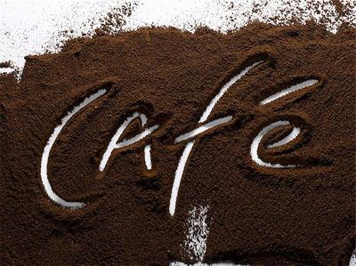 Làm đẹp với bã cà phê-1