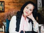 'Mẹ chồng' Lan Hương: 'Làm Bảo Thanh tỏa sáng là hạnh phúc của tôi'