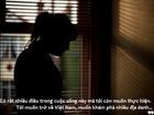 Ký ức kinh hoàng của người phụ nữ Việt bị bắt làm nô lệ tình dục suốt 30 năm