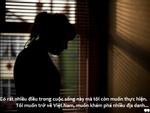 Chấn động: Một phụ nữ Việt Nam bị hãm hiếp, thiêu chết ở Anh-3