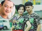 NSND Anh Tú: 'Tôi rất quý Xuân Bắc và không hại gì vợ cậu ấy'