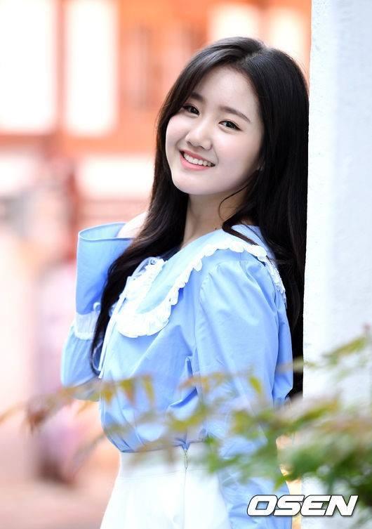 Sao Hàn 13/9: Nữ diễn viên đanh đá trong Gia đình là số 1 tiết lộ chưa bao giờ hẹn hò-1