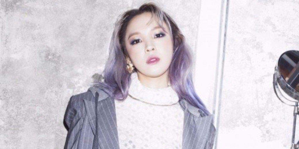 Sao Hàn 13/9: Nữ diễn viên đanh đá trong Gia đình là số 1 tiết lộ chưa bao giờ hẹn hò-10