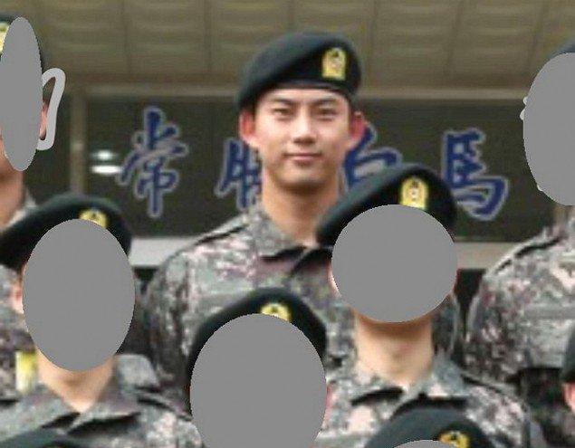 Sao Hàn 13/9: Nữ diễn viên đanh đá trong Gia đình là số 1 tiết lộ chưa bao giờ hẹn hò-7