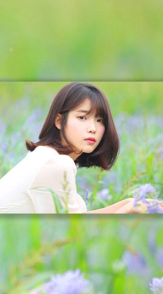 Sao Hàn 13/9: Nữ diễn viên đanh đá trong Gia đình là số 1 tiết lộ chưa bao giờ hẹn hò-9