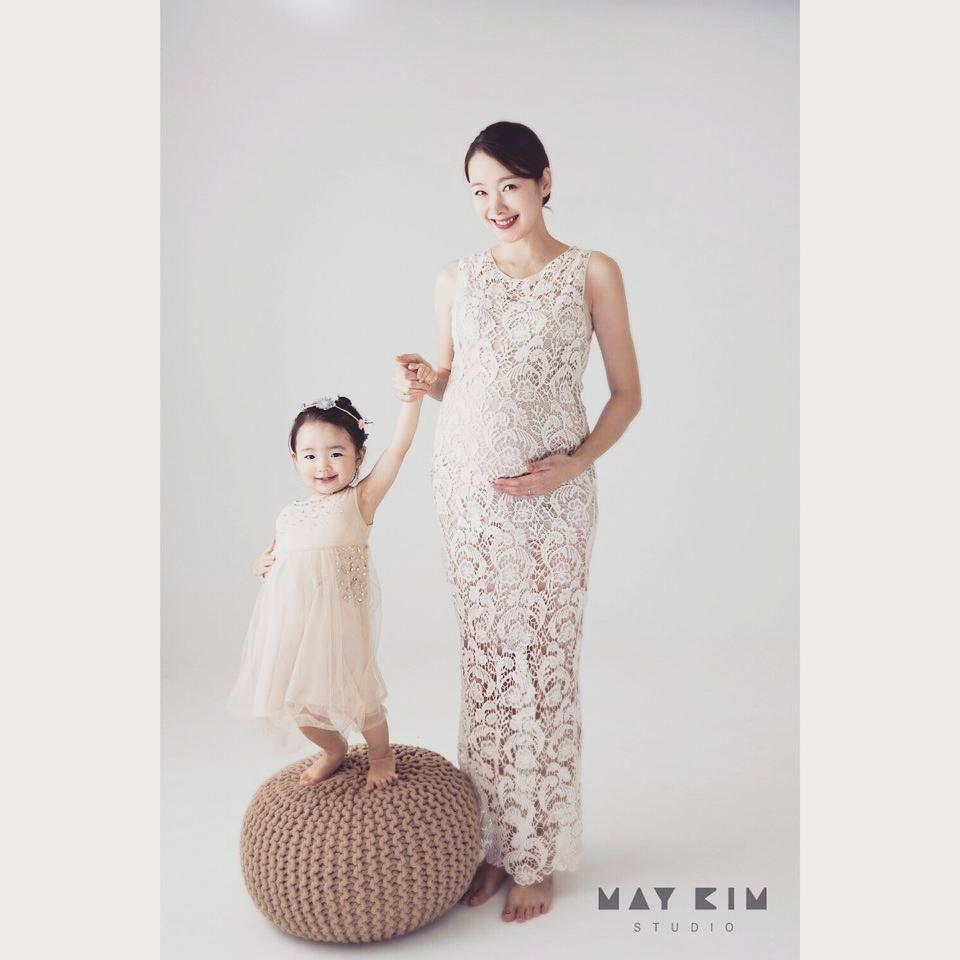 Sao Hàn 13/9: Nữ diễn viên đanh đá trong Gia đình là số 1 tiết lộ chưa bao giờ hẹn hò-5