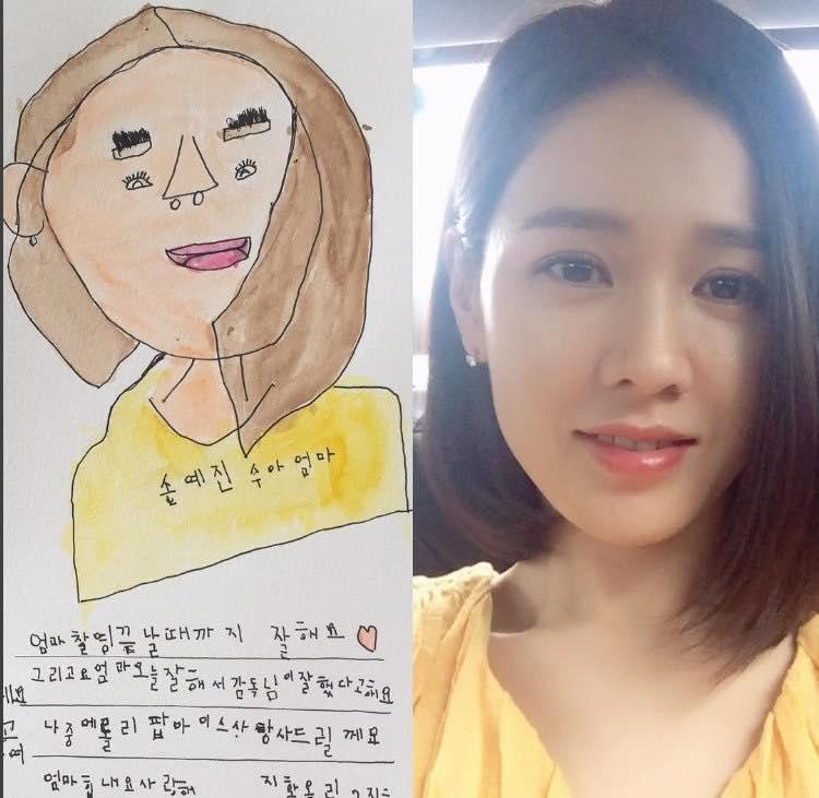 Sao Hàn 13/9: Nữ diễn viên đanh đá trong Gia đình là số 1 tiết lộ chưa bao giờ hẹn hò-4