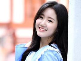 Sao Hàn 13/9: Nữ diễn viên đanh đá trong 'Gia đình là số 1' tiết lộ chưa bao giờ hẹn hò