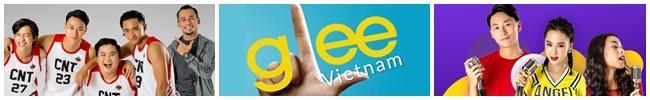 Glee Việt Nam