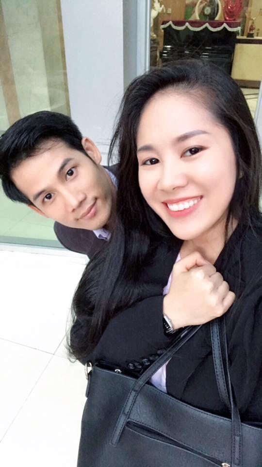 Tin sao Việt 13/9: Á hậu Tú Anh nhập viện truyền dịch khiến fan lo lắng-3