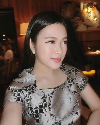 Hot girl - hot boy Việt 14/9: Quỳnh Anh Shyn rủ Salim cover hit Hương Tràm-2