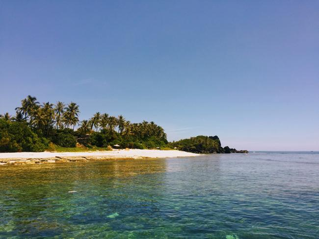 Đến đảo Bé, Lý Sơn để thấy Việt Nam đẹp thế nào!-2