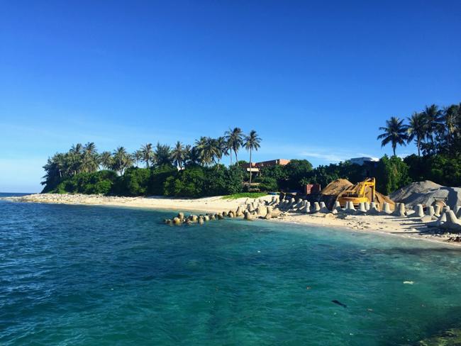 Đến đảo Bé, Lý Sơn để thấy Việt Nam đẹp thế nào!-3