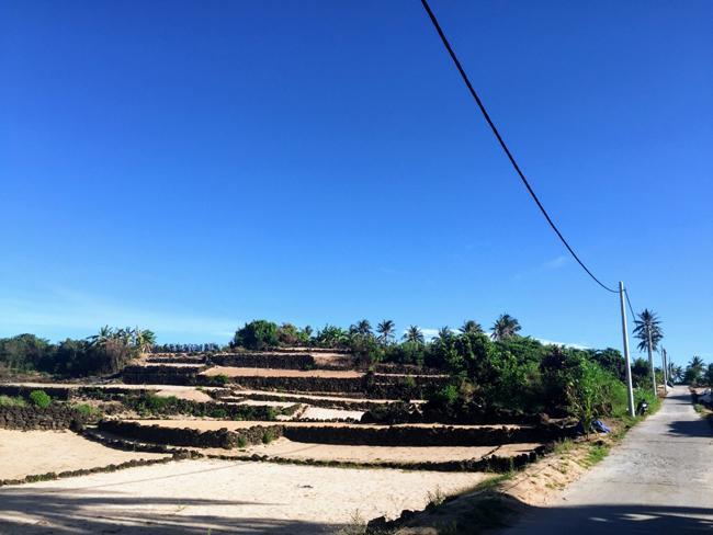 Đến đảo Bé, Lý Sơn để thấy Việt Nam đẹp thế nào!-4