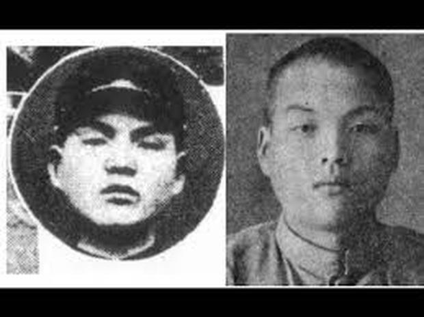 Uất hận vì bị kỳ thị, người đàn ông bệnh tật trở thành hình tượng sát nhân gây ám ảnh nhất nước Nhật-1
