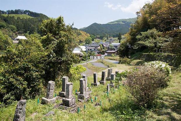 Uất hận vì bị kỳ thị, người đàn ông bệnh tật trở thành hình tượng sát nhân gây ám ảnh nhất nước Nhật-6