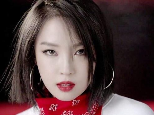 Cựu thành viên 4Minute tiết lộ lý do phía sau sự tan rã của nhóm