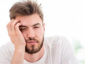 Vạch mặt 'thủ phạm' khiến bạn luôn mệt mỏi dù ăn uống đủ chất, ngủ đủ giấc
