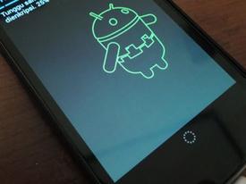 Cách bảo vệ ảnh riêng tư trên smartphone