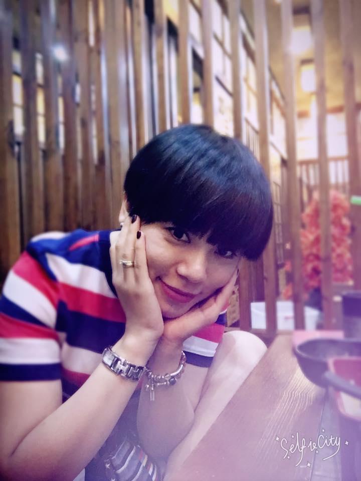Sau 11 năm kết hôn, bà xã Xuân Bắc - diễn viên Hồng Nhung - thay đổi nhan sắc ra sao?-3