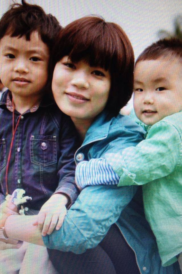Sau 11 năm kết hôn, bà xã Xuân Bắc - diễn viên Hồng Nhung - thay đổi nhan sắc ra sao?-6