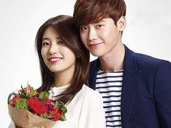5 cặp đôi hứa hẹn khuynh đảo màn ảnh Hàn vào mùa thu năm nay