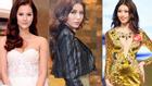 3 chân dài đình đám gây nuối tiếc khi 'chưa thi đã rút' tại Hoa hậu Hoàn vũ Việt Nam 2017