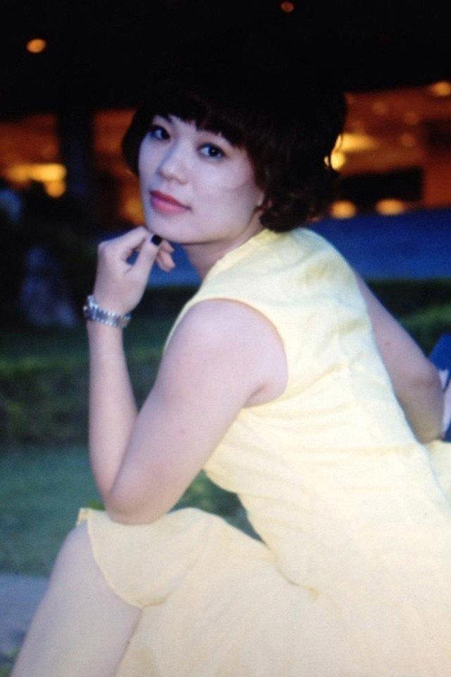 Sau 11 năm kết hôn, bà xã Xuân Bắc - diễn viên Hồng Nhung - thay đổi nhan sắc ra sao?-5