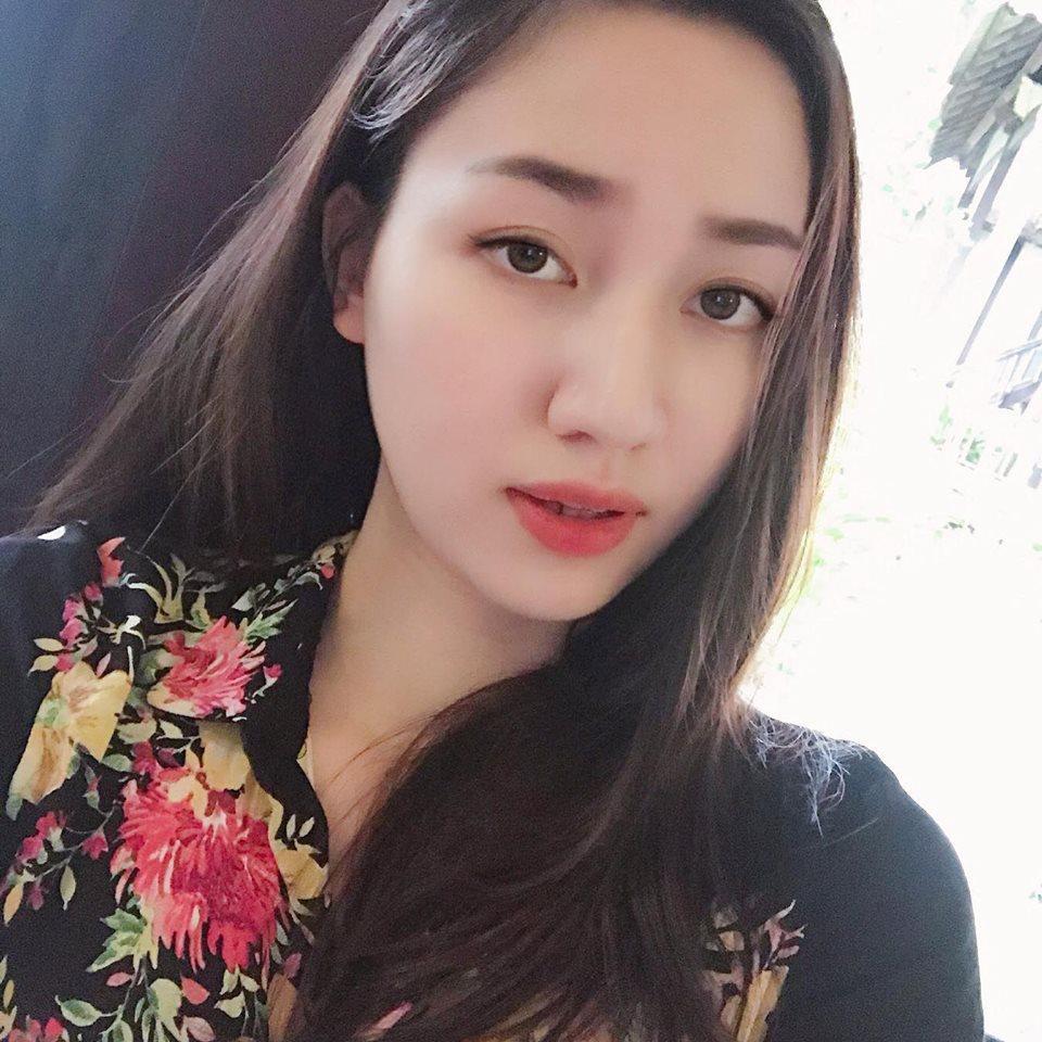 Tin sao Việt 14/9: Lê Phương khóc nức nở khi thấy cuộc đời mình lên phim-8