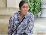 Hương Giang Idol bị chấn chỉnh vì nói năng điệu đà trong quân ngũ-10