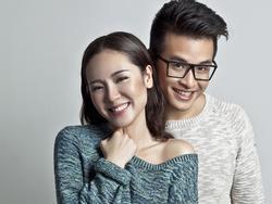 Phương Linh: 'Mọi người đừng mong tôi và Hà Anh Tuấn về một nhà'