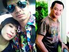 Khóc nức nở, vợ Xuân Bắc khẳng định: 'Tôi không muốn chồng lên chức Giám đốc'