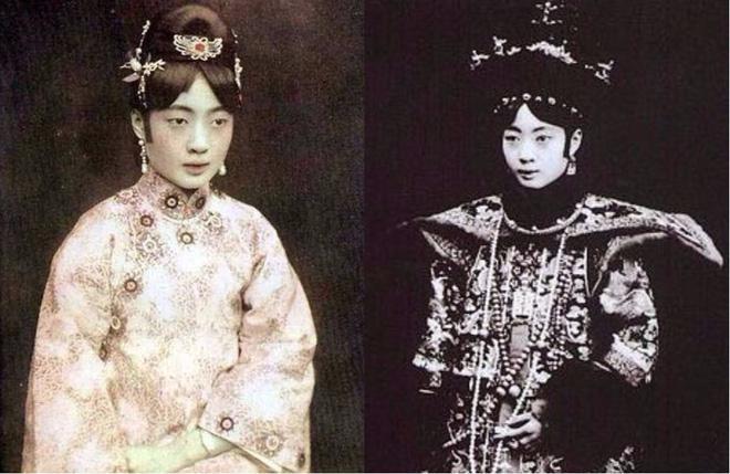 Hoàng hậu Trung Hoa cuối cùng: Đóa hoa sa ngã, tuổi thanh xuân sống trong ghẻ lạnh, chết cô độc ở trại giam-1