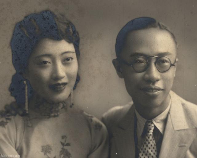 Hoàng hậu Trung Hoa cuối cùng: Đóa hoa sa ngã, tuổi thanh xuân sống trong ghẻ lạnh, chết cô độc ở trại giam-4