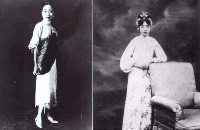 Hoàng hậu Trung Hoa cuối cùng: Đóa hoa sa ngã, tuổi thanh xuân sống trong ghẻ lạnh, chết cô độc ở trại giam-5