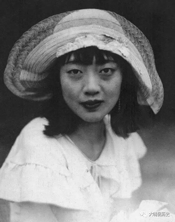 Hoàng hậu Trung Hoa cuối cùng: Đóa hoa sa ngã, tuổi thanh xuân sống trong ghẻ lạnh, chết cô độc ở trại giam-7