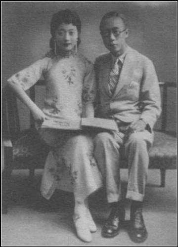 Hoàng hậu Trung Hoa cuối cùng: Đóa hoa sa ngã, tuổi thanh xuân sống trong ghẻ lạnh, chết cô độc ở trại giam-8
