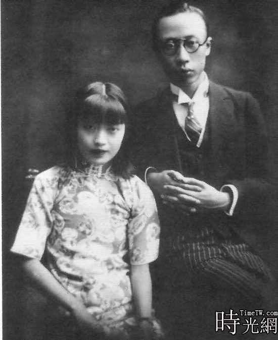 Hoàng hậu Trung Hoa cuối cùng: Đóa hoa sa ngã, tuổi thanh xuân sống trong ghẻ lạnh, chết cô độc ở trại giam-9